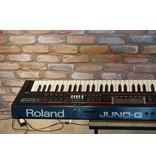 ROLAND Juno G  (jong gebruikt)
