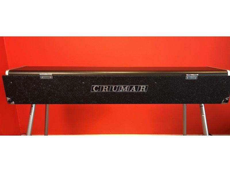 Crumar Seven (gebruikt)