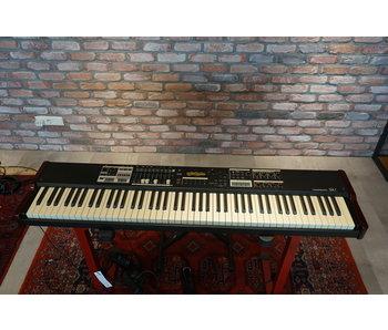 Hammond SK1 88 (jong gebruikt)