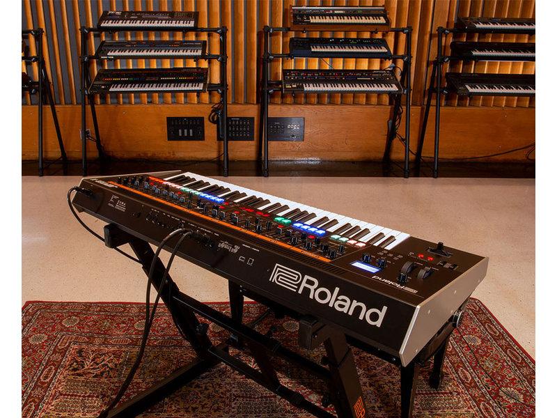 ROLAND Roland Jupiter X