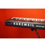 Kurzweil PC3 A8 (B-stock)