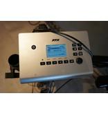ATV EXS 5 (demoset)