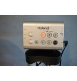 ROLAND HD-1 V-Drums Lite (jong gebruikt)