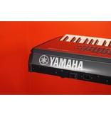 Yamaha Montage 7 (Jong Gebruikt)