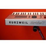 Kurzweil Artis 7 (jong gebruikt)