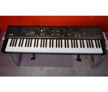 Yamaha CP73 (jong gebruikt)