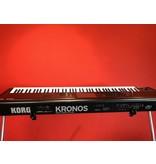 KORG Kronos LS 88 (jong gebruikt)