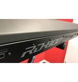 ROLAND RD800 Stagepiano (Jong Gebruikt)
