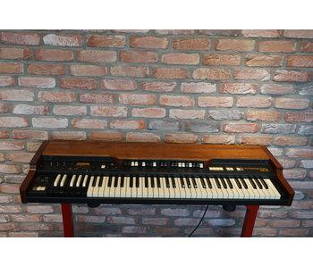 Hammond XK3 (gebruikt)