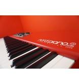 NORD  Piano 2 HA88 (gebruikt)