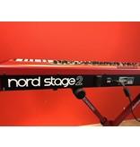 NORD Stage 2 HA88 (gebruikt)