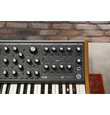 MOOG Subsequent 37 (B-stock)