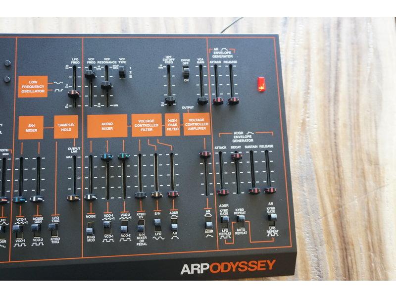 ARP Odyssey Module Rev. 3 (B-stock)