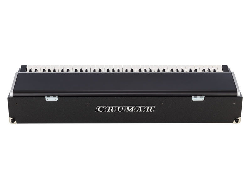 Crumar Seven