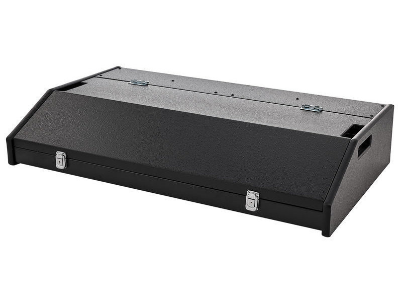 Crumar Mojo Suitcase