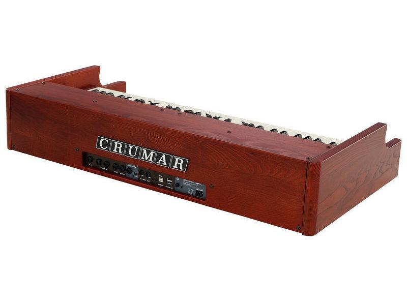 Crumar Mojo Classic