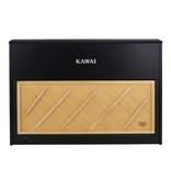 KAWAI CA99 B (B-stock)