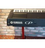 Yamaha CP300 (Gebruikt)