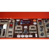 NORD Electro 5D 73 (jong gebruikt)