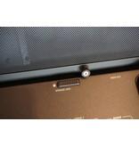 KORG PA3X PRO 76 met PAAS speaker (gebruikt)
