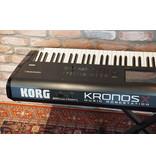 KORG  Kronos X 73 (gebruikt)