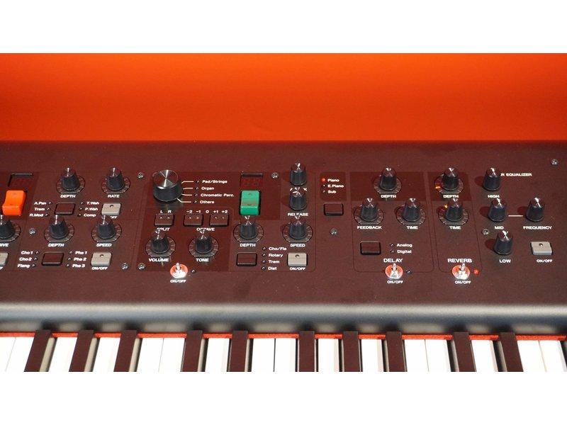 Yamaha CP88 (B-stock)