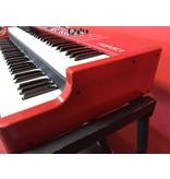 NORD C1 combo organ met softcase (gebruikt)