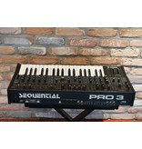 Sequential PRO 3 (B-stock)