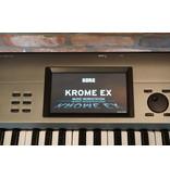 KORG Krome Ex 61  (B-stock)