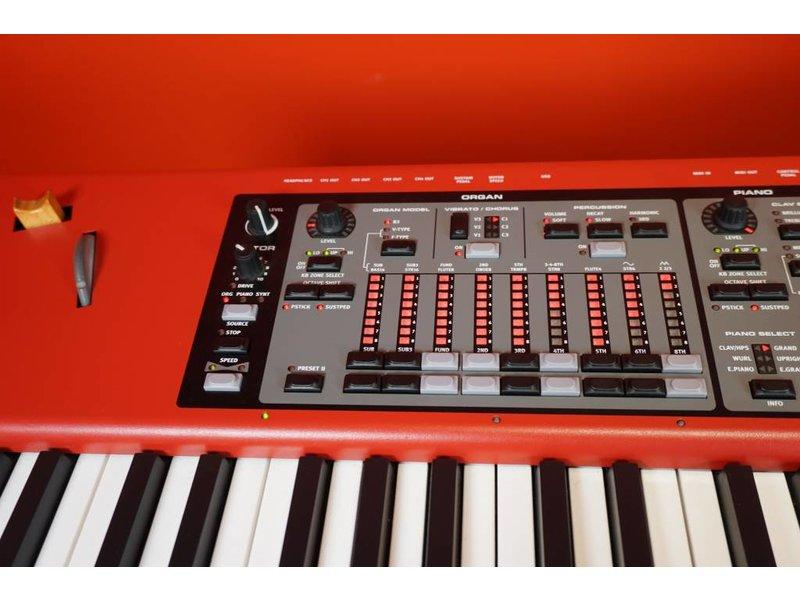 NORD  Stage EX HA76 (gebruikt)