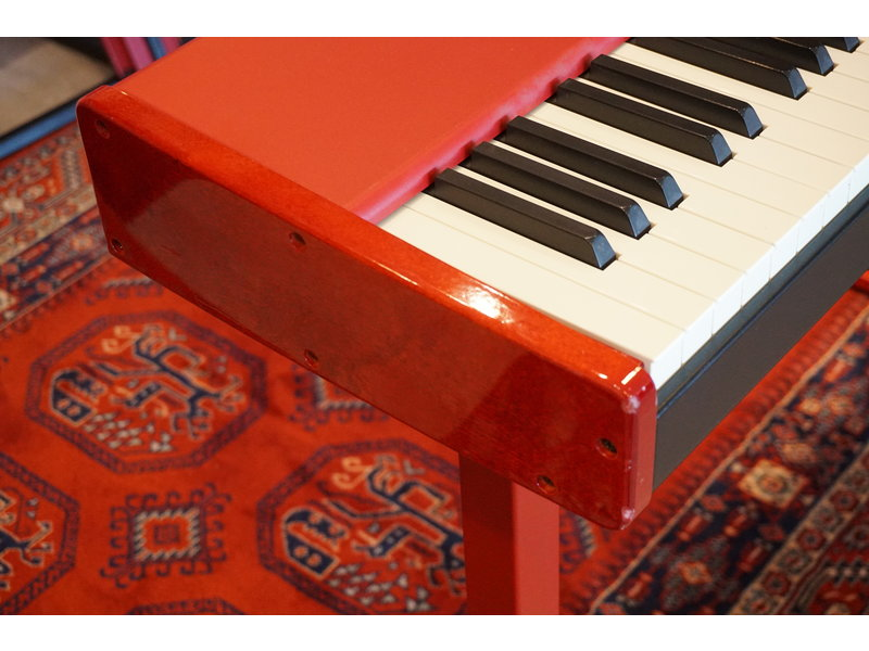 NORD Piano 2 HP (jong gebruikt)