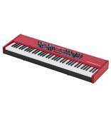 NORD Piano 5 73