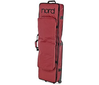 NORD Softcase 88