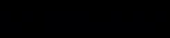 Logo O'beau