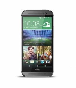 HTC One M8s Grijs