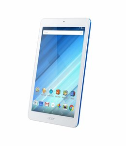 Acer Iconia One 8 Blue