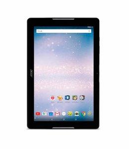 Acer Iconia One 10 Zwart