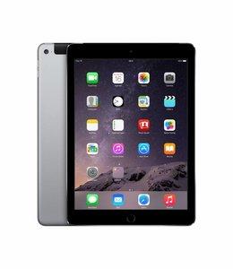 Apple iPad Air Grey