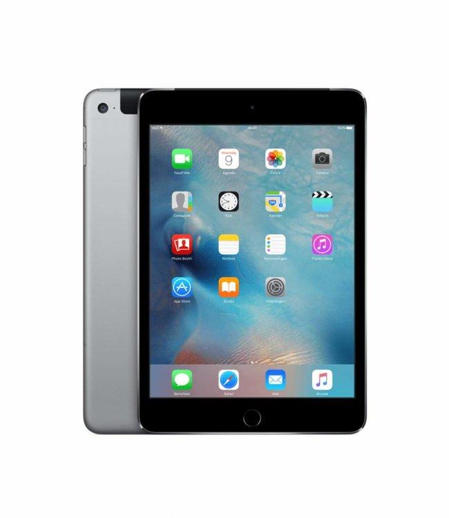 Apple iPad Mini Grey