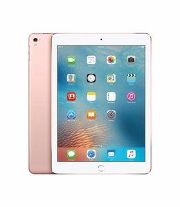 Apple iPad Pro 9,7 inch Rosé goud