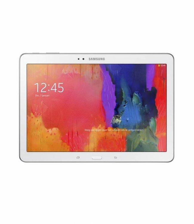 Samsung Galaxy Tab PRO 10,1 inch