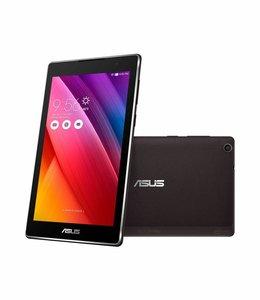Asus ZenPad C 7.0 Black