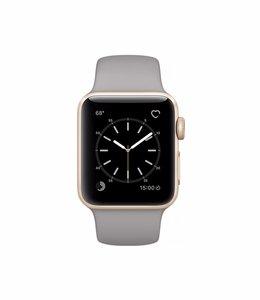 Apple Apple Watch 2 Goud/Grijs