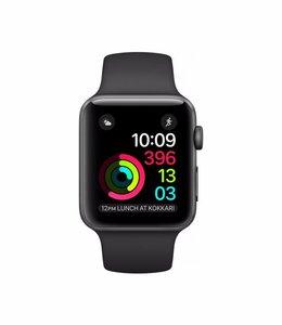 Apple Apple Watch 2 Grijs