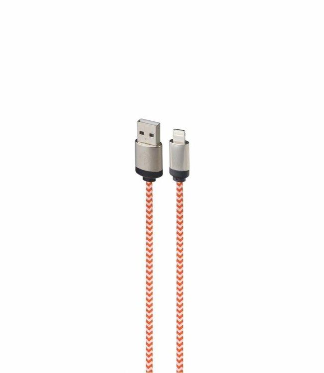Lionheart Lightning USB Kabel