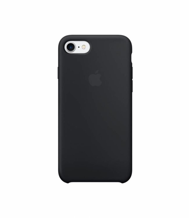 Apple Silicone Case iPhone 6