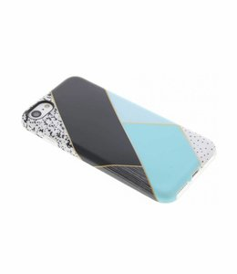 Apple Case iPhone 7 grafisch