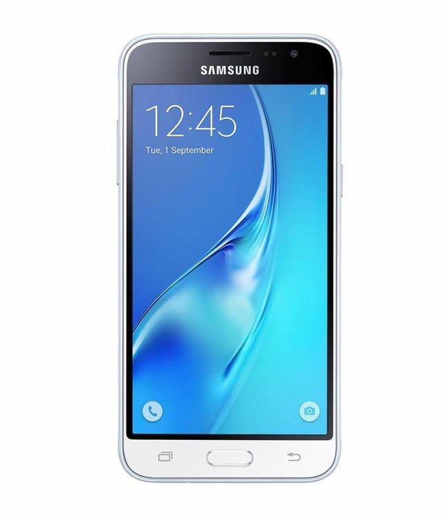 Samsung Galaxy J3 wit
