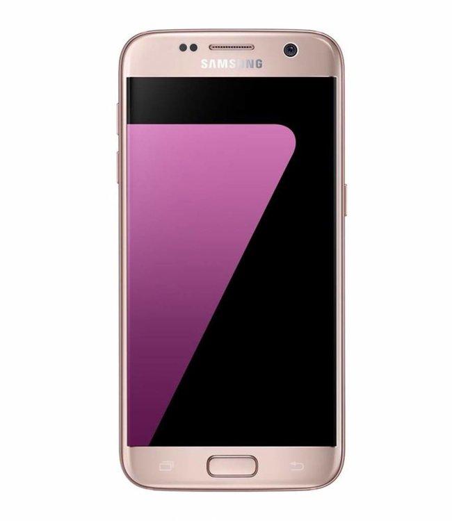Samsung Galaxy S7 Rosé