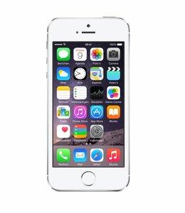 Apple iPhone 5S wit